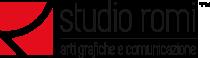 Studio Romi